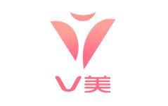 睿侨(上海)生物科技